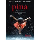 Pina de Wenders Wim