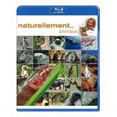 Antoine - Naturellement... - Animaux - Combo Blu-Ray + Dvd de Antoine