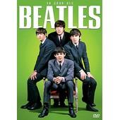 Au Coeur Des Beatles de Fiona Procter