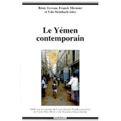 Le Y�men Contemporain de Collectif
