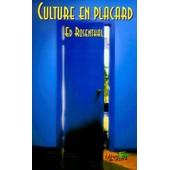 Culture En Placard de Ed Rosenthal