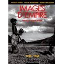Images d'Empire 1930-1960