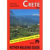 Crete West de Gert Hirner