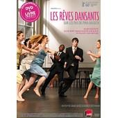 R�ves Dansants : Sur Les Pas De Pina Bausch - Livre & Dvd de Anne Linsel