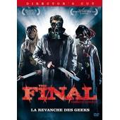 The Final - Director's Cut de Joey Stewart
