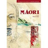 Maori de Michel Viotte