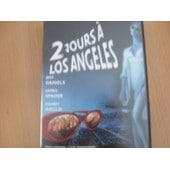 2 Jours A Los Angeles de John Herzfeld