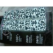 Nail Patch Nail Foil Nail Art M061 T�ches Plumes