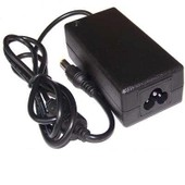 Chargeur Ordinateur Portable Hp Compaq Mini 700 Pc Series - Mini 700ef