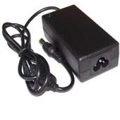 Chargeur Ordinateur Portable Hp Compaq Cq10-730sf - Cq10-740sf