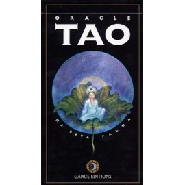 Blister Oracle Tao
