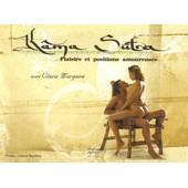 Kama Sutra - Plaisirs Et Positions Amoureuses de Clara Morgane