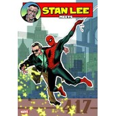 Stan Lee Meets Hc de Stan Lee