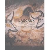 Lascaux - Le Geste, L'espace Et Le Temps de Norbert Aujoulat