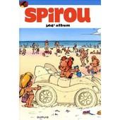 Album Spirou N� 304 de Kox