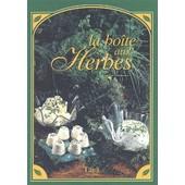 La Bo�te Aux Herbes de Caroline Darbonne