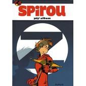 Album Spirou N� 305 de Dupuis
