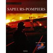 L'encyclop�die Des Sapeurs Pompiers de V�ronique Camp