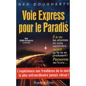 Voie Express Pour Le Paradis de Ned Dougherty