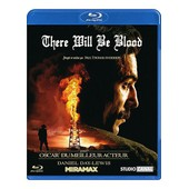 There Will Be Blood - Blu-Ray de Paul Thomas Anderson