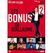 Les Bonus De Guillaume - Volume 2