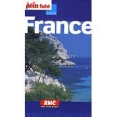 Petit Fut� France de Marion Gregoire