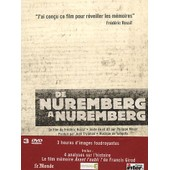 De Nuremberg � Nuremberg de Fr�d�ric Rossif