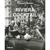 Riviera Cocktail de Edward Quinn