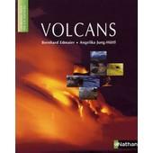 Volcans de Bernhard Edmaier