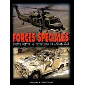 Les Forces Sp�ciales En Afghanistan - Guerre Contre Le Terrorisme, 2001-2003 de Eric Micheletti