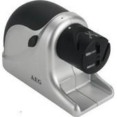 Aeg - Mss 5572