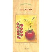 La Tomate de Jean-Luc Danneyrolles