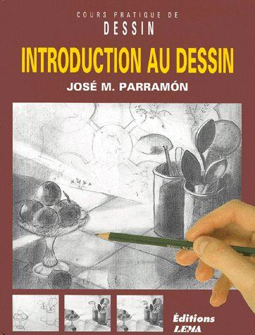 Introduction au dessin