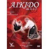 Aikido De A � Z - Jo de Mark K�nnemann