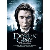 Dorian Gray de Oliver Parker
