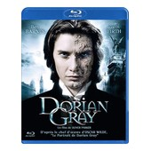 Dorian Gray - Blu-Ray de Oliver Parker
