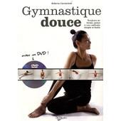 Gymnastique Douce - (1dvd) de Roberta Cavicchioli