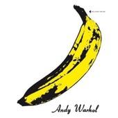 Vu + Nico - The Velvet Underground