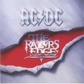 The Razors Edge - Ac / Dc