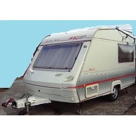 mobilier caravane d 39 occasion 34 vendre pas cher. Black Bedroom Furniture Sets. Home Design Ideas