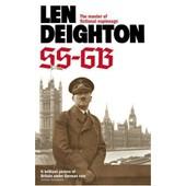 Ss-Gb de Deighton, Len