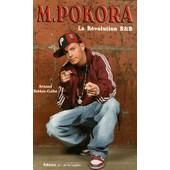 M. Pokora - La R�volution R&b de Arnaud Babion-Collet