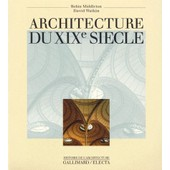 Architecture Du Xixe Si�cle de Middleton