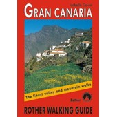 Gran Canaria - Anglais de Gawi
