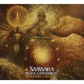 Revelation & Mystery - Samsara Blues Experiment