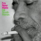 I'm New Here - Gil Scott Heron