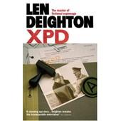 Xpd de Deighton, Len