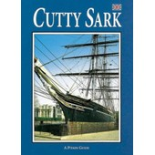 Cutty Sark - Anglais de Mac Ilwain John