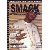 Smack Dvd Magazine - Vol.5 de Craig Davis & Smack