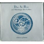 Dan Ar Braz & L'h�ritage Des Celtes - Edition Platine - Dan Ar Braz,